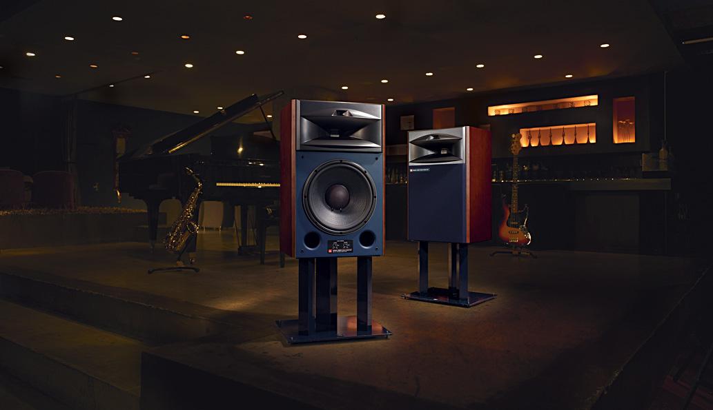 4429-in-Studio